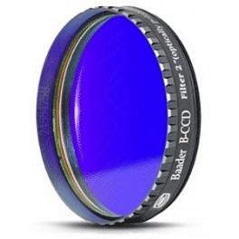 Filtro B (Blu) da 50.8mm