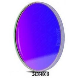 Filtro B (Blu) da 50.4mm