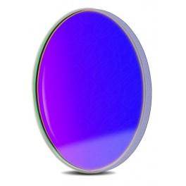 Filtro B (Blu) da 36mm