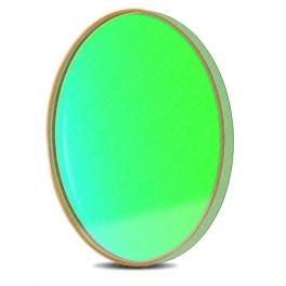 Filtro G (Verde) da 36mm
