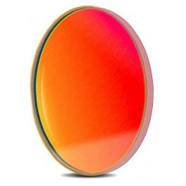 Filtro R (Rosso) da 36mm