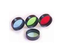 Set LRGB 31,8mm principianti