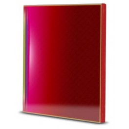 Filtro H-alpha 3,5nm 50x50mm