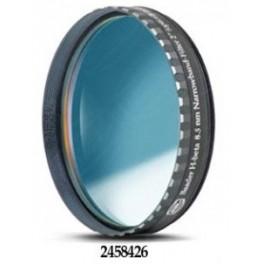 Filtro H-beta 8,5nm 50,8mm