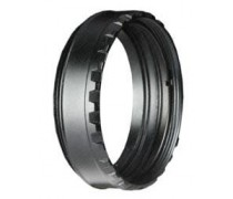 Cella per filtri 8mm da 31.8mm