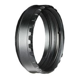 Cella per filtri 6mm da 31.8mm