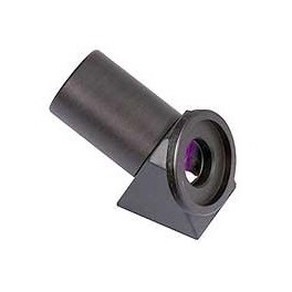 Prisma raddrizzatore a 45° per Maxbright