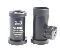 Oculare Polaris I - f 25mm