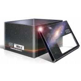 Astro-Box
