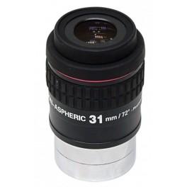 Oculare Aspheric 31 mm