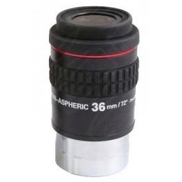 Oculare Aspheric 36 mm