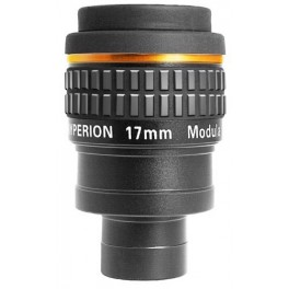 Oculare Hyperion 17 mm