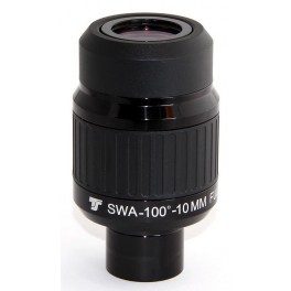 TS SWA10