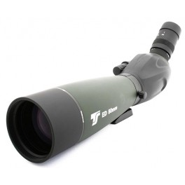 Spotting Scope Final 80 20-60x80mm