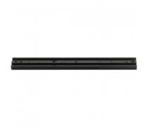 Barra Vixen 33 cm (EQ5)