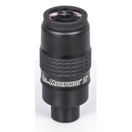 MORPHEUS 6.5mm