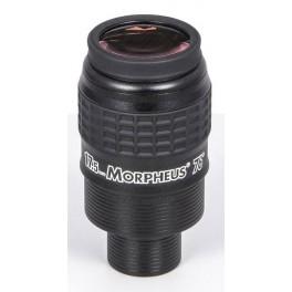 MORPHEUS 17.5mm