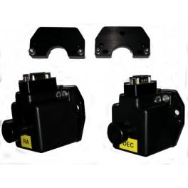Motori per montature Losmandy GM11