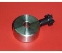 Contrappeso Avalon 0.55 Kg per M-uno
