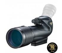Nikon Prostaff 5 60-A angolato