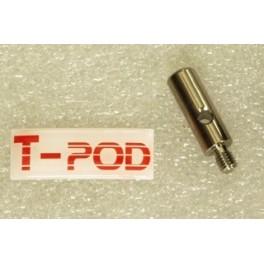 Kit per T-POD 110/130 su montatureTAKAHASHI