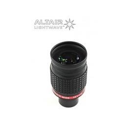 Lightwave Premium 14.5mm 68°