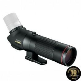 Nikon Edg 65-A corpo angolato