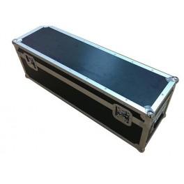 CaseR900