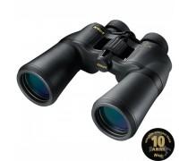 Binocolo Nikon Aculon A211 10x50