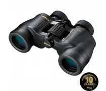 Binocolo Nikon Aculon A211 7x35