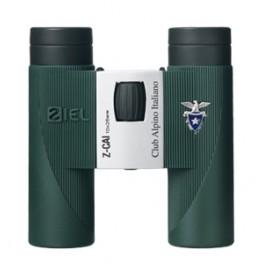 Binocolo Z-Cai 10x26 ww verde