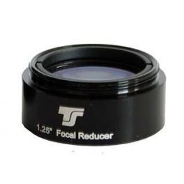 Riduttore di focale TSRED051