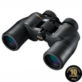 Binocolo Nikon Aculon A211 8x42