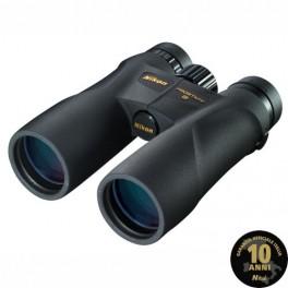 Binocolo Nikon Prostaff 5 8x42