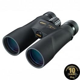 Binocolo Nikon Prostaff 5 10x50