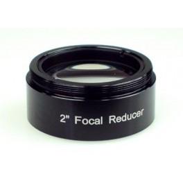 Riduttore di focale TSRED052