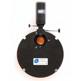 Ruota porta filtri Usb 5 filtri 31,8mm
