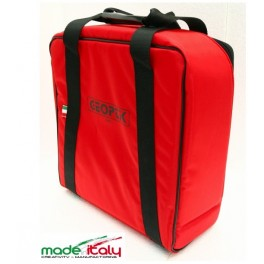 Borsa montature EQ3, HEQ5