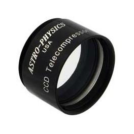 Astro Physics CCD tele compressor - 0.67x Riduttore di focale