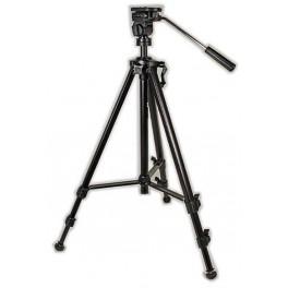 TS Optics F103 Treppiede fotografico