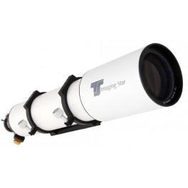 TS APO 130 Q Imaging Star F/5