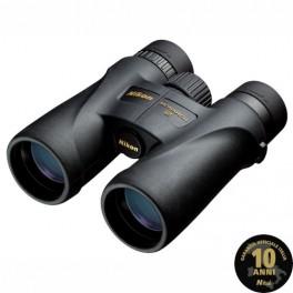 Binocolo Nikon Monarch 5 12x42
