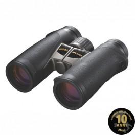 Binocolo Nikon Edg 8x32