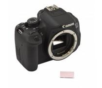 Modifica Astro per reflex Canon EOS