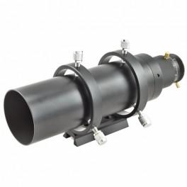 Telescopio guida 60mm CompactGuide