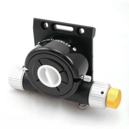 Focheggiatore 50,8mm Hybrid-Drive per Newton