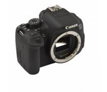 Modifica FullRange per reflex Canon EOS