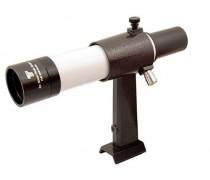 TSSU630w