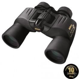 Binocolo Nikon Action EX 8X40 CF