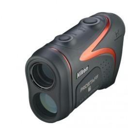 Telemetro Laser Nikon Prostaff 7